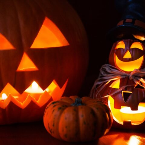 Halloween Events Happening In Wilmington This Week