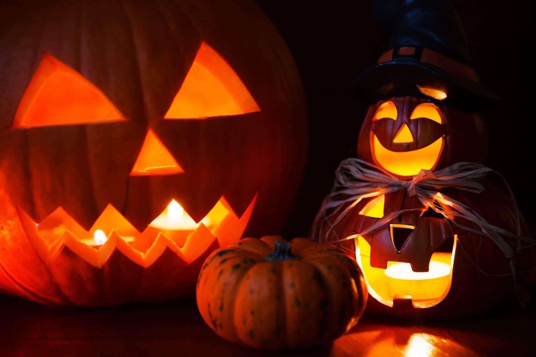 Halloween Events Happening In Wilmington This Week