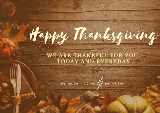 Thanksgiving Residences at Harlan Flats