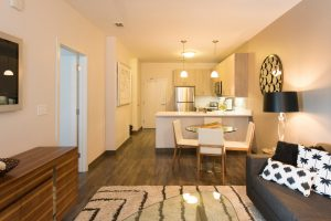 February Leasing Offer at apartment in wilmington de